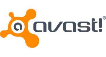 Uwaga na fałszywe licencje do Avast!