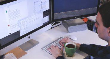 Kontrola treści internetowych na ratunek firmom