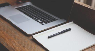 Prowadzisz małą lub dużą firmę? Dla DDoS nie ma to większego znaczenia