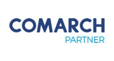 Asysta Comarch ERP Optima – ile kosztuje odnowienie