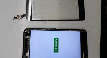 Serwis Lenovo K5 Vibe A6020