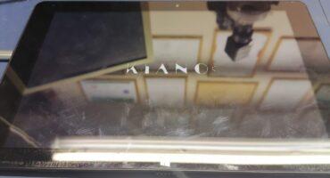 Naprawa KIANO INTELECT X1 HD